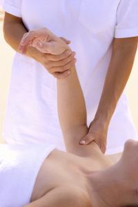 Swedish Massage Palm Beach